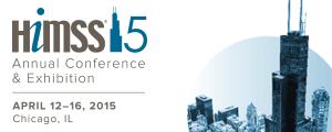 himss15_homepage_banner