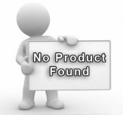 Using PIM to Ensure Products Get Removed