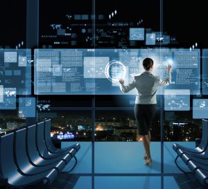 Digital Transformation with Master Data Management