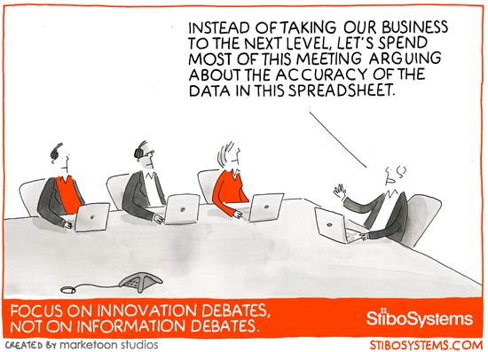 STIBO.web.debates