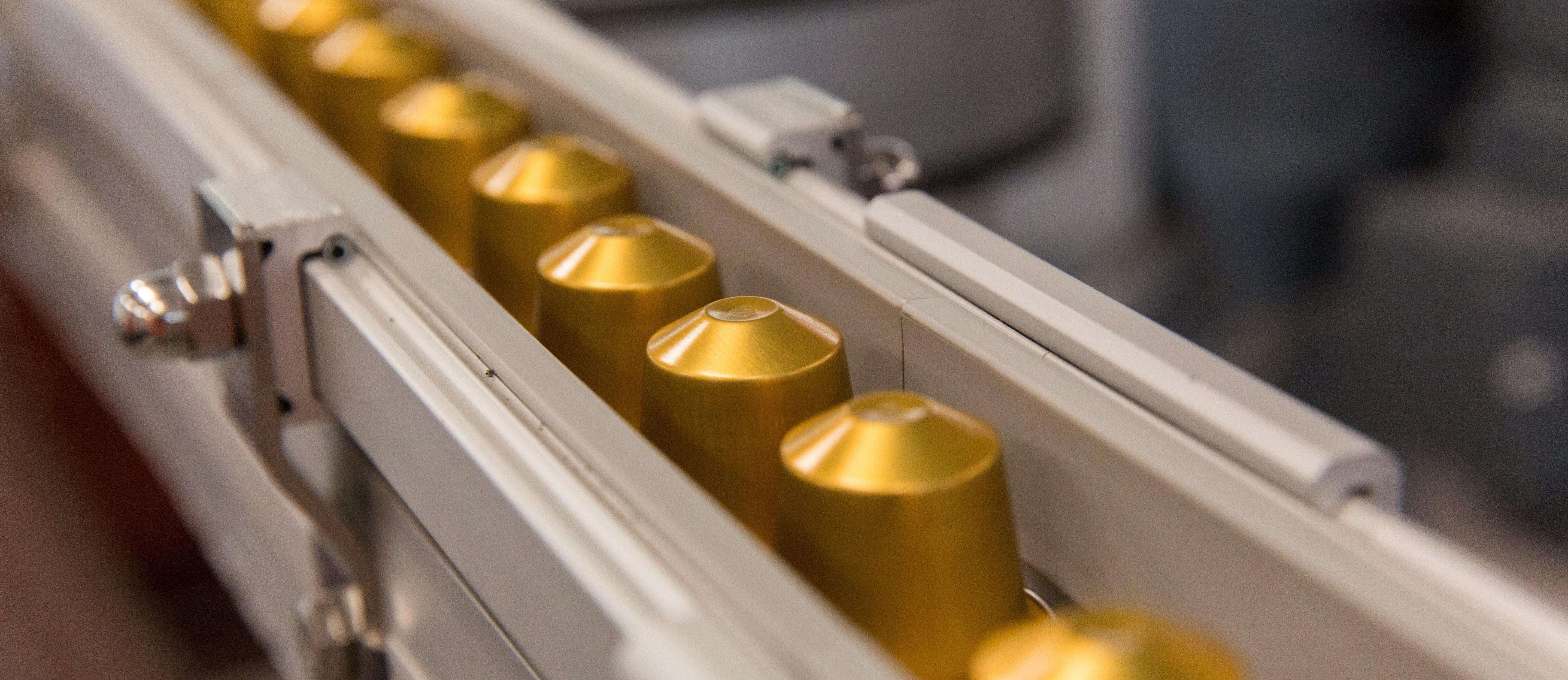 Nespresso_Romont_production_capsules-688207-edited.jpg