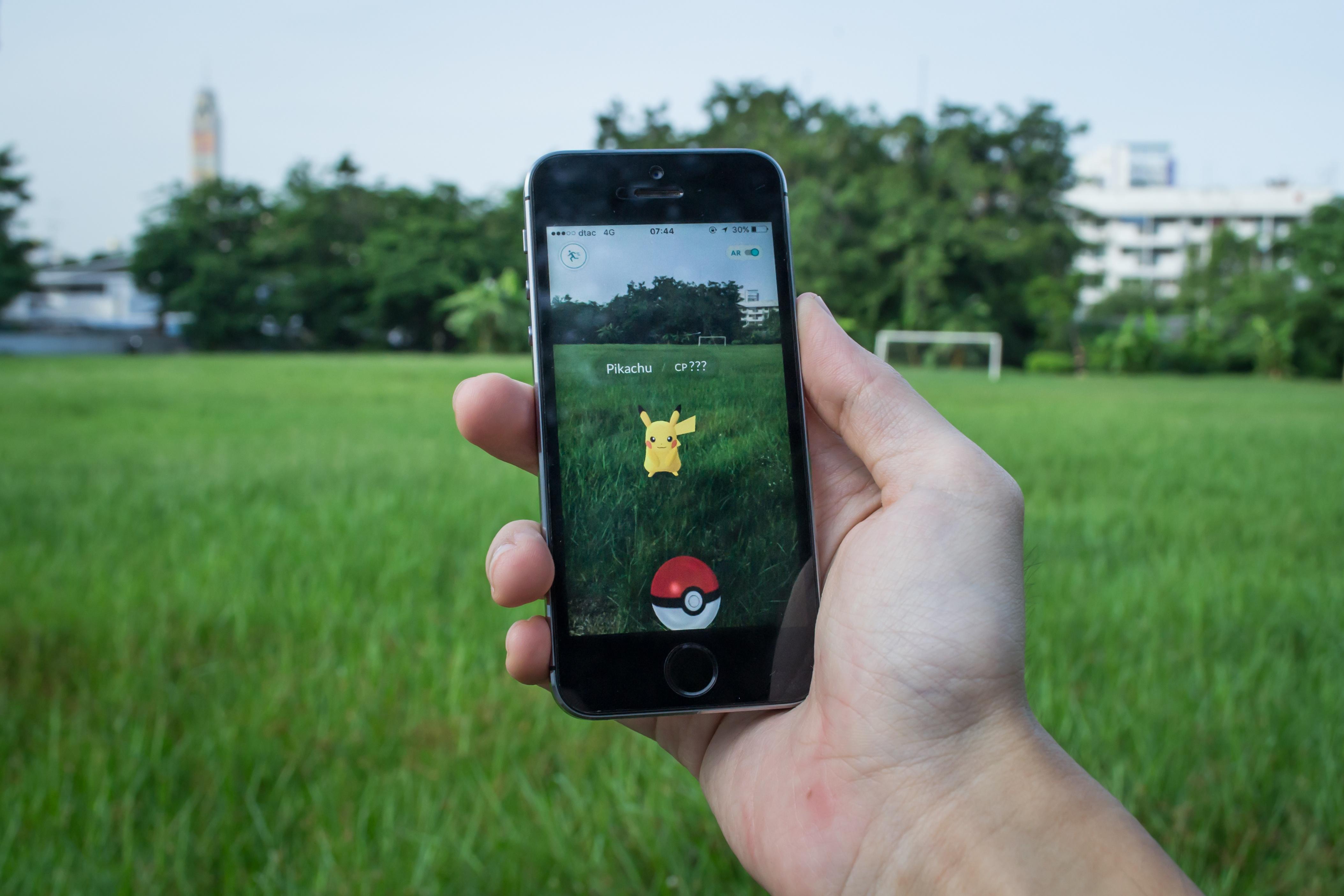 Pokemon-Go-Pikachu-Location-Data.jpg