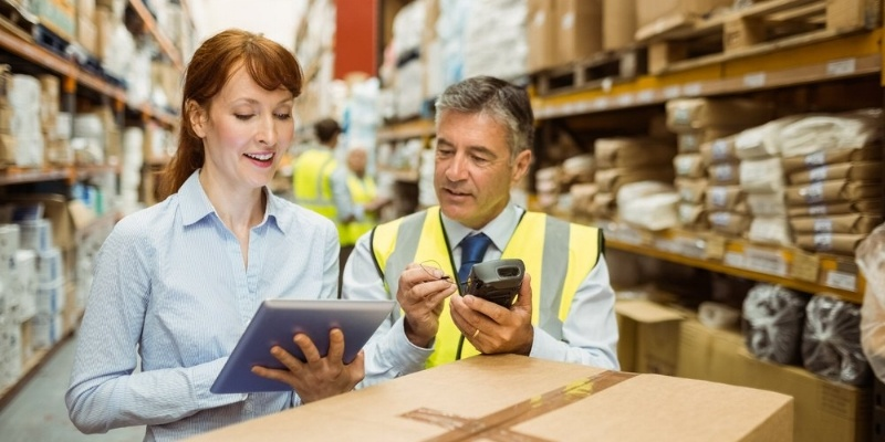 Product Master Data Management