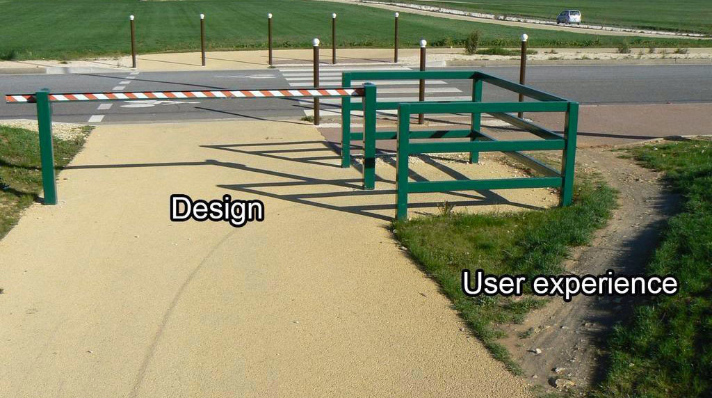 Design_versus_User_Experience.jpg