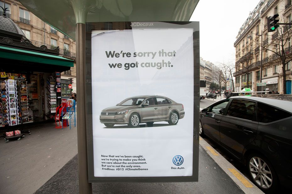 Fake_Volkswagen_apology_poster.jpg