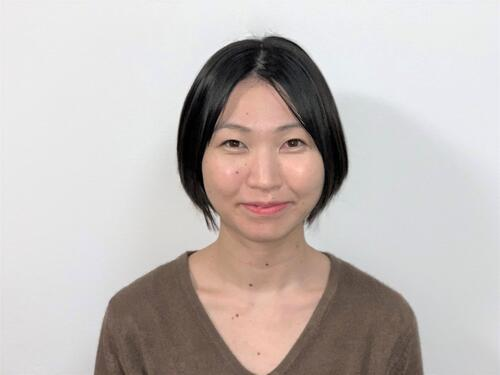Ibuki Maeda, Stibo Systems Japan