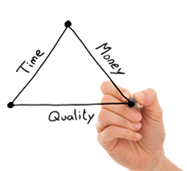 Project_Management_Triangle.png