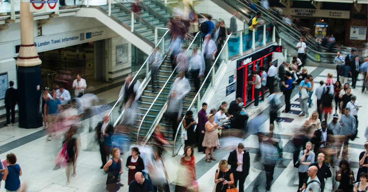CRM 2.0 – Reach More Customers Faster with a Unified Customer View