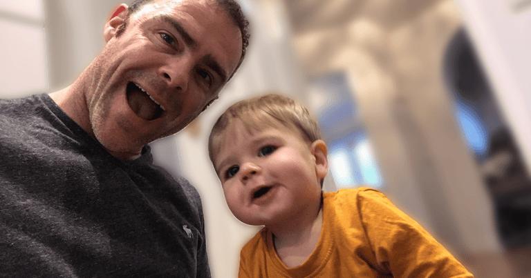 blog-toddler-data