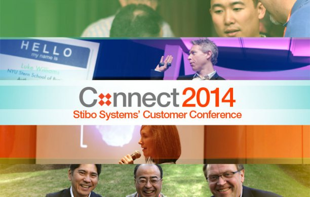 connect2014.jpg