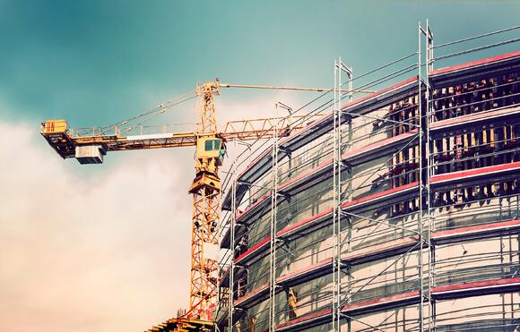 large infrastructure building.jpg