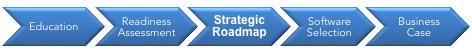 Master Data Management Strategy Methodology