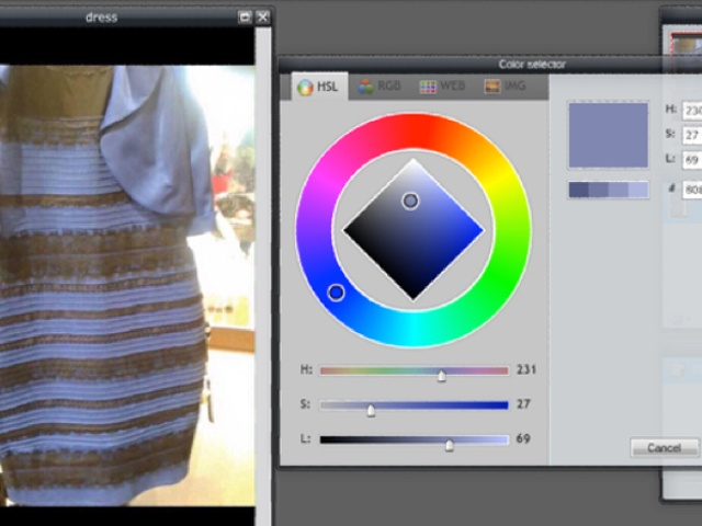 thedress-1.jpg