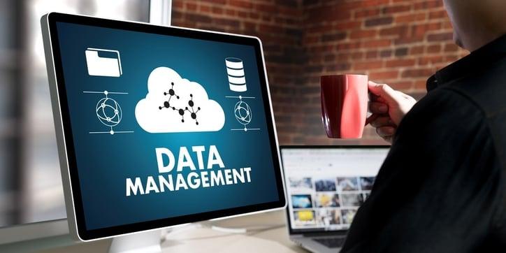 data_management_edit.jpg