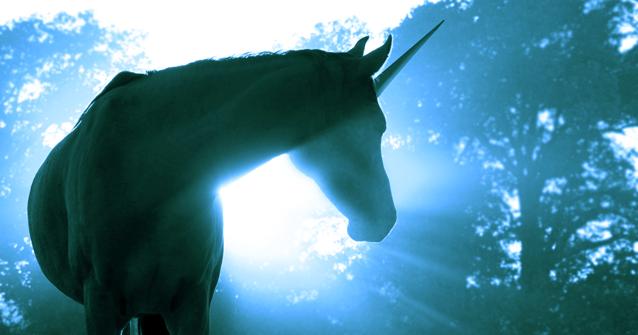 img_MDM-myths_unicorn.png