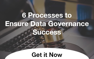 img_myth-2_data-governance4.jpg