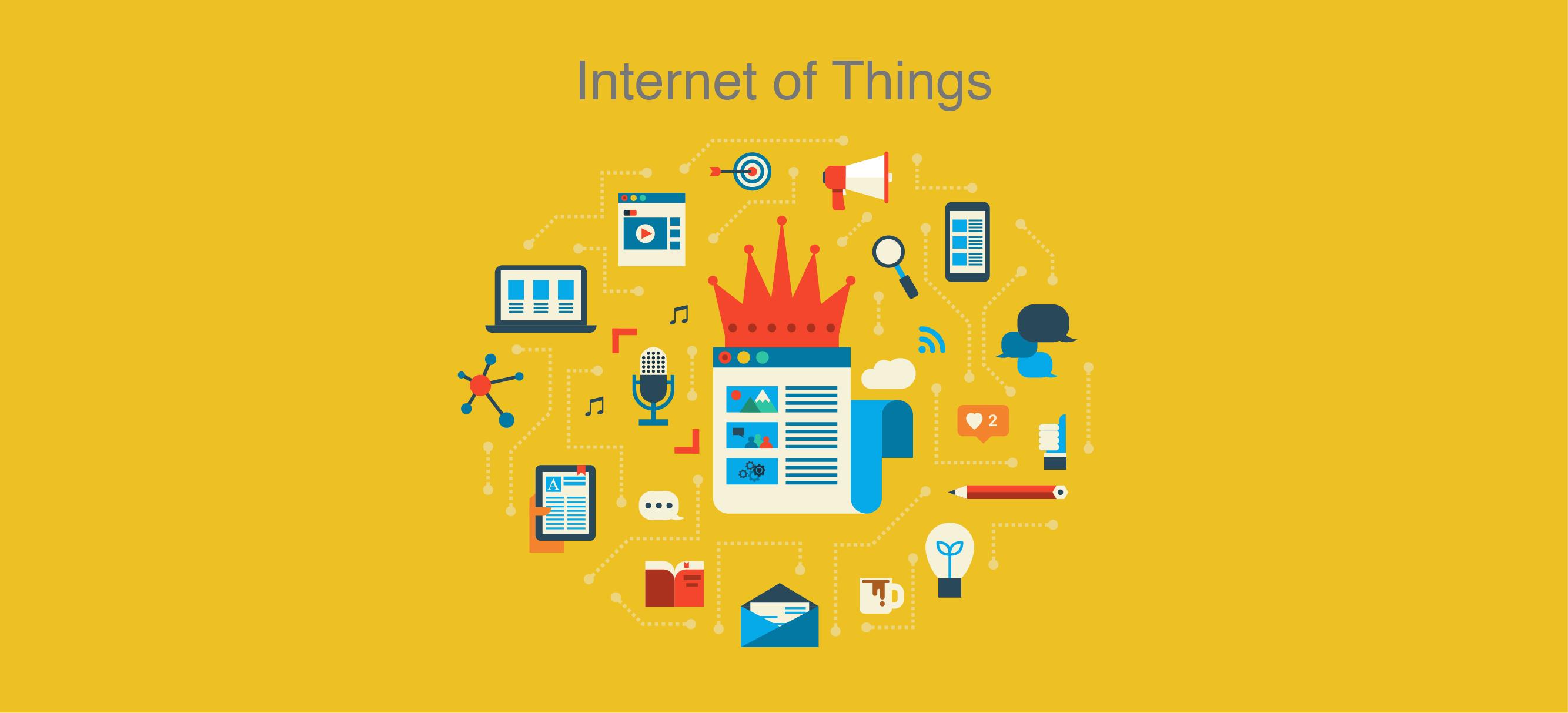 IoT Master Data Management part 2