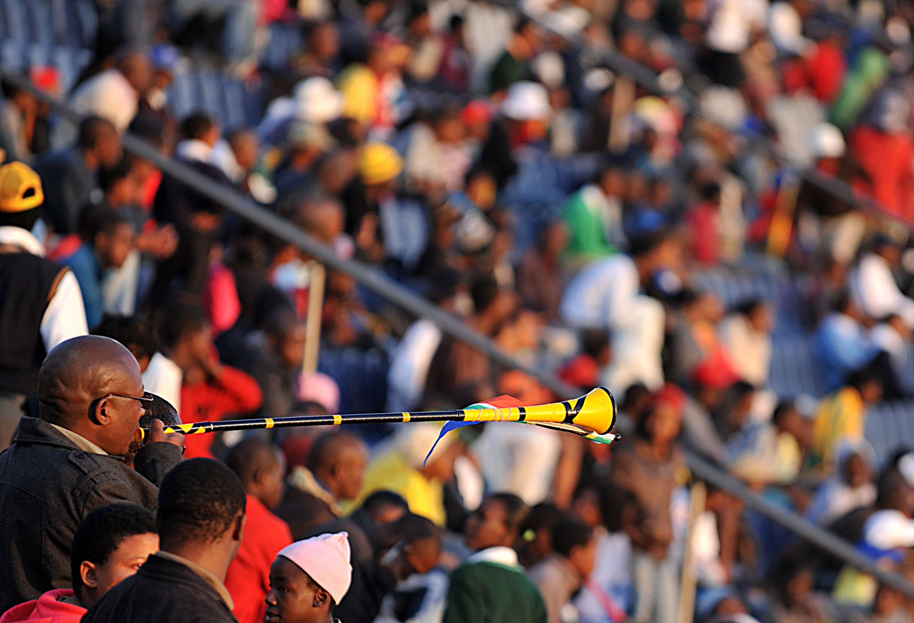 Technology changes the way athletes and coaches perform as well as the fan experience