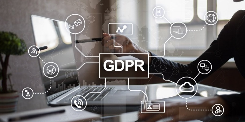 How CIOs Can Use GDPR to Leverage Good Data Governance