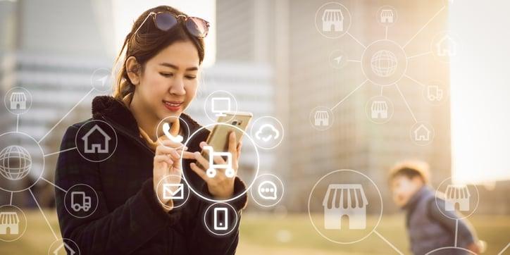 Customer Information enhances Product Lifecycle Management (PLM)