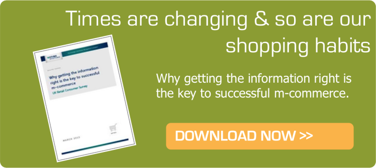 uk-white-paper_successful-mcommerce_cta-1.png