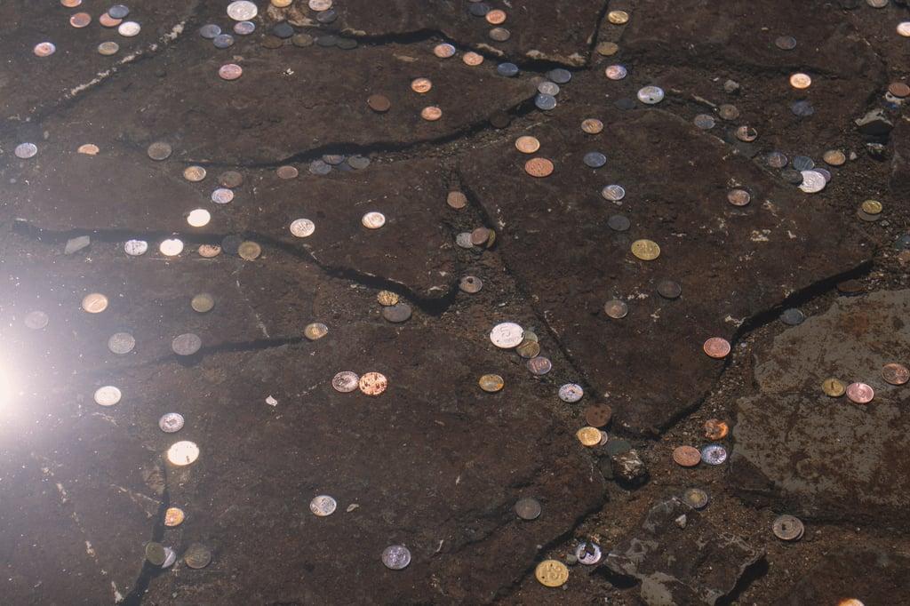 coins_in_a_fountain.jpg