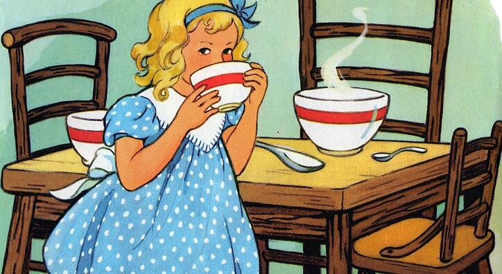 goldilocks_2.jpg