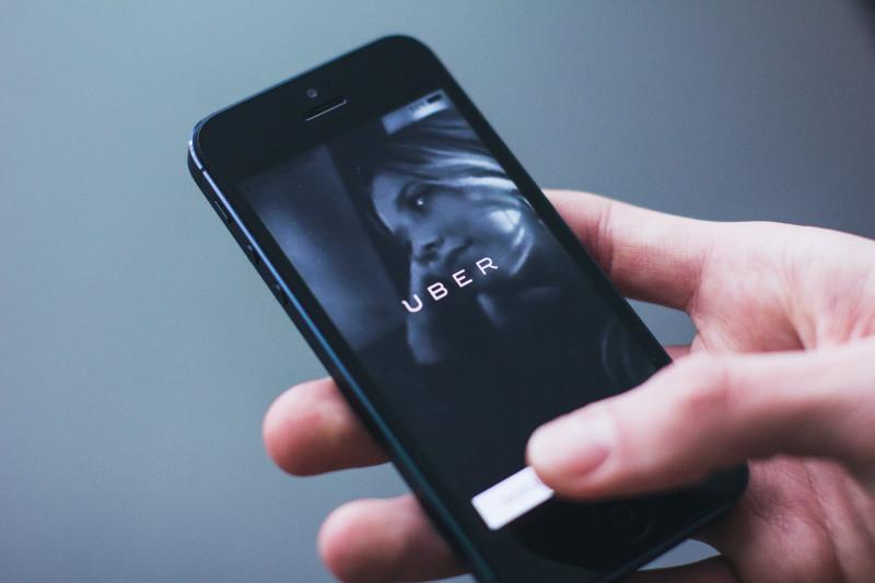 uber_iphone_app-800x533.jpg