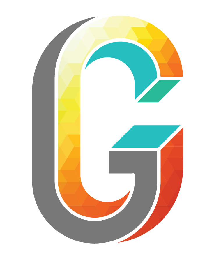A-Z Letters-G