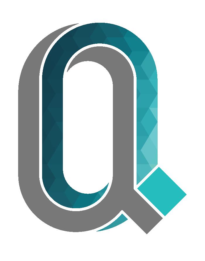 A-Z Letters-Q