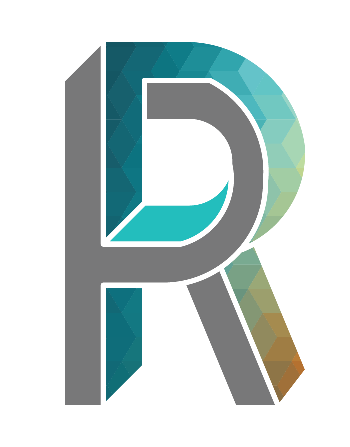 A-Z Letters-R