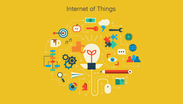 How to manage IoT data and devices