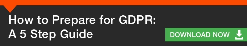 GDPR - How to