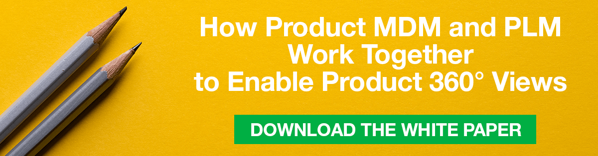 Match supply and demand data to create insights for driving product development - Part two