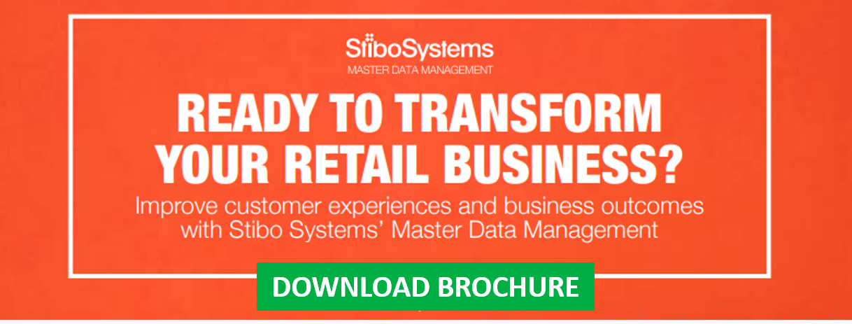 Ready to transform your retail business?
