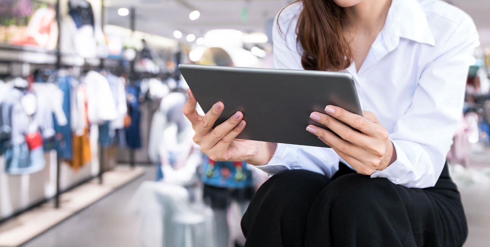 Nine Ways Master Data Management Can Help Retailers Enhance CX
