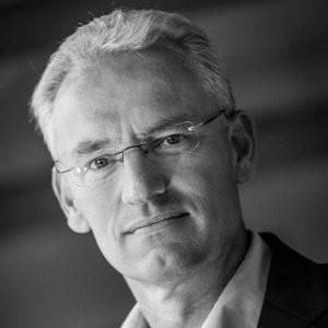 Bart Coenen