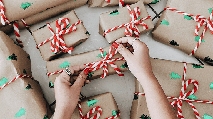 How Marketers Should Prepare for the 2020 Holiday Season