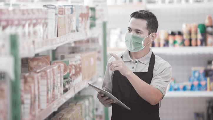 Trends and Opportunities for CPG Companies in 2020