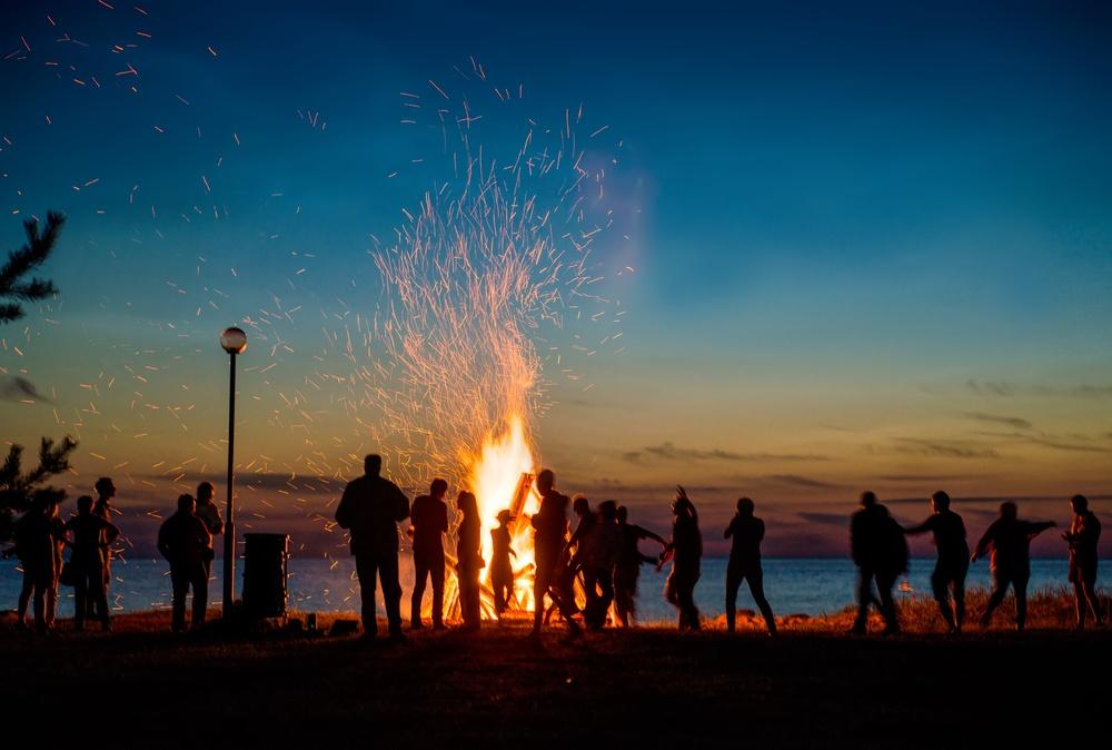 bonfire-tribe-retail.jpeg