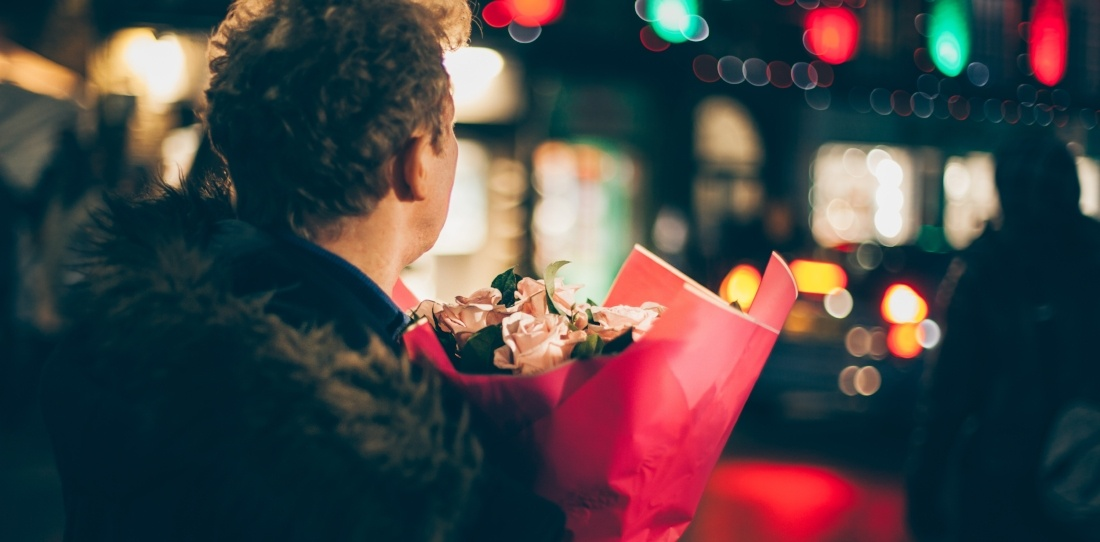 How to Get 36.4% of Your Customers to Spend More on Valentine's Day