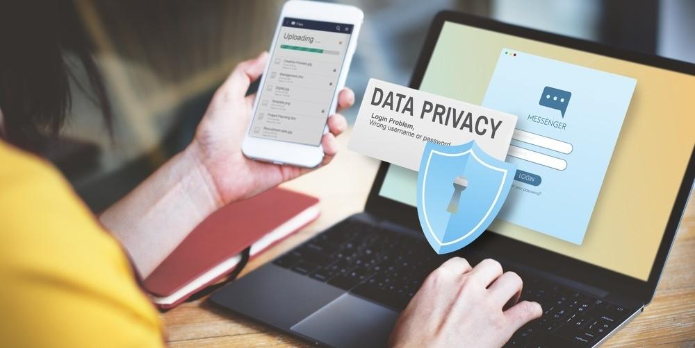 dataprivacy-067122-edited.jpg