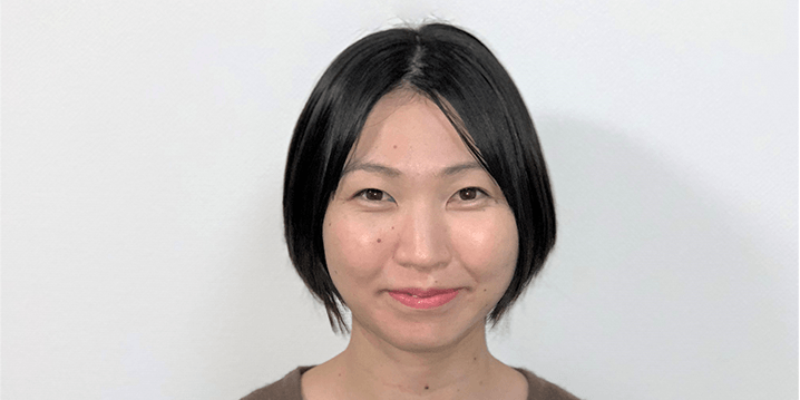 Women in Master Data: Ibuki Maeda, Stibo Systems
