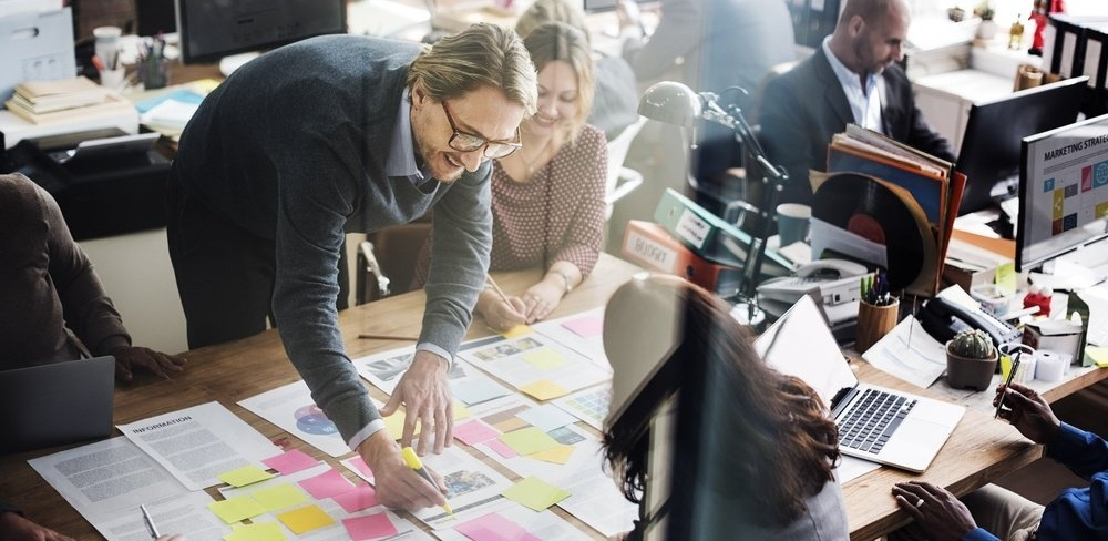 Four Key Factors for Accelerating Your Product Design Processes