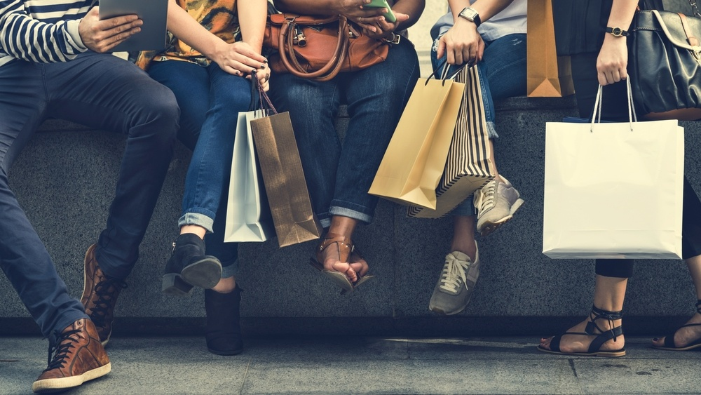 5 Things Customer-Obsessed Companies Understand