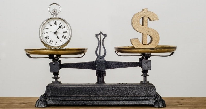 How Online Retailers Can Improve Their Time-to-Value with MDM